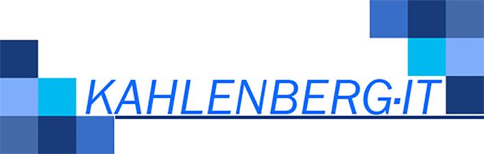KAHLENBERG-IT